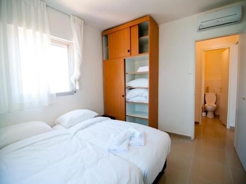Gilboa Apartments Tiberias Image 2