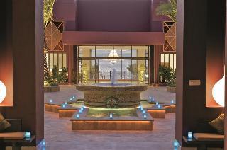Movenpick Resort & Spa Tala Bay Aqaba Image 8
