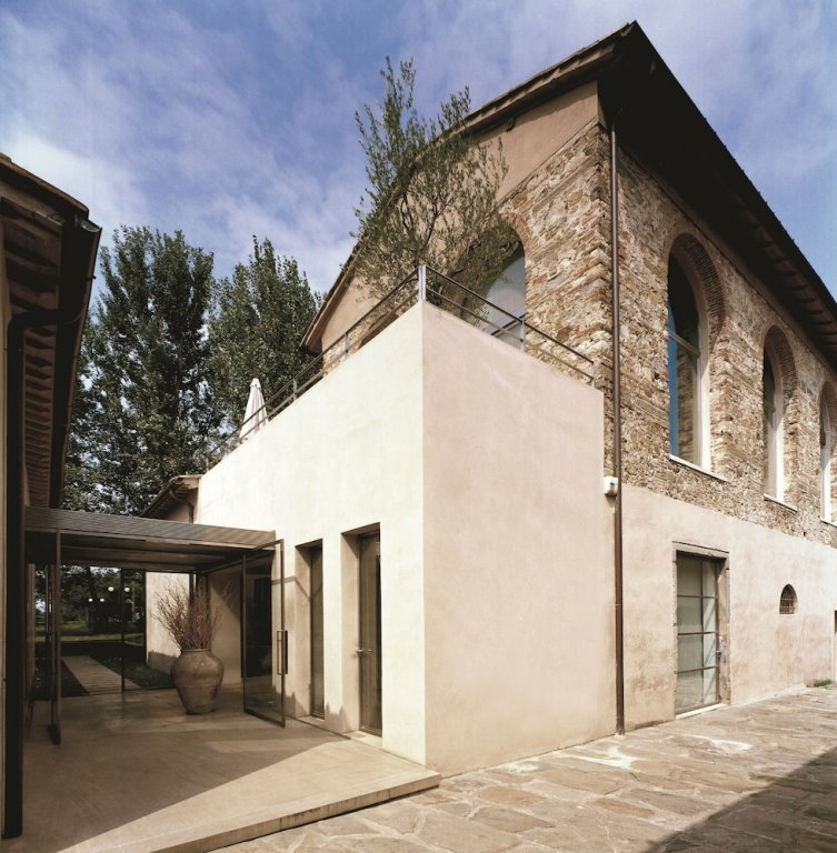 Riva Lofts Florence Image 5