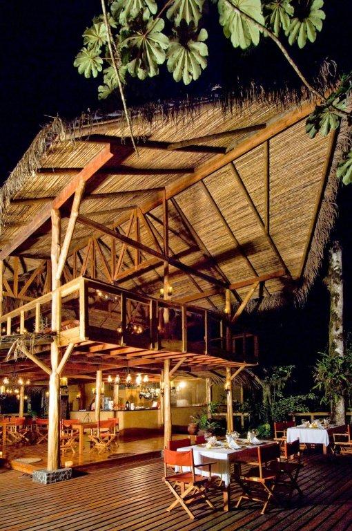 Pacuare Lodge, Turrialba Image 6