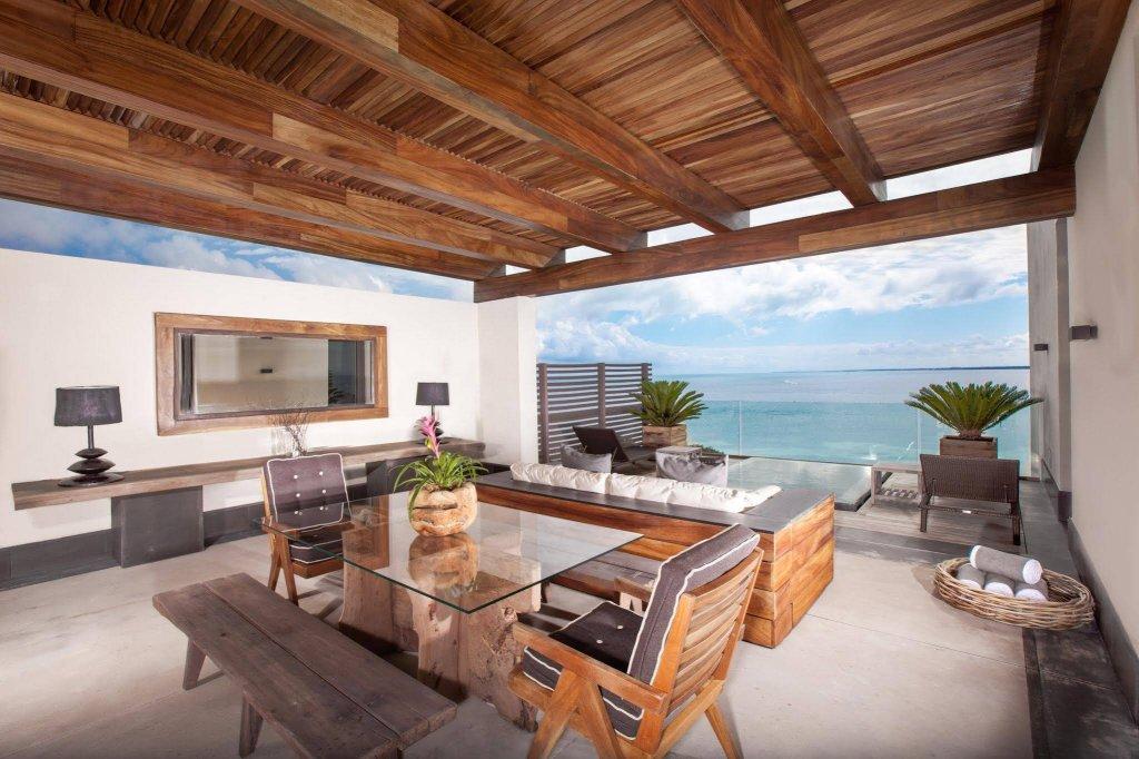 Nizuc Resort And Spa Image 35
