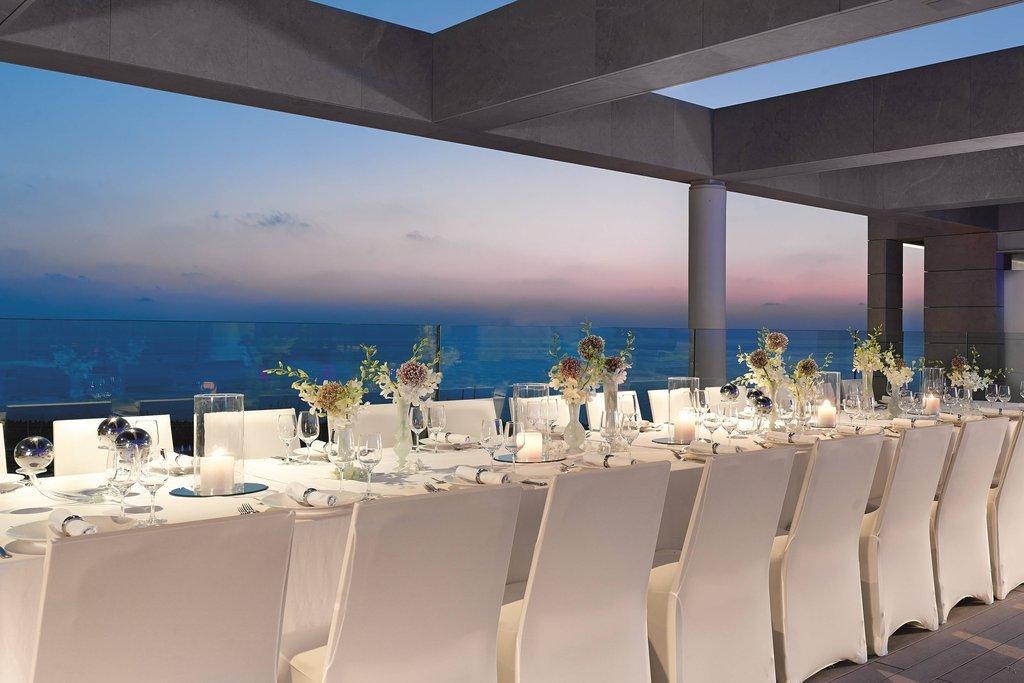 The Ritz-carlton, Herzliya Image 32