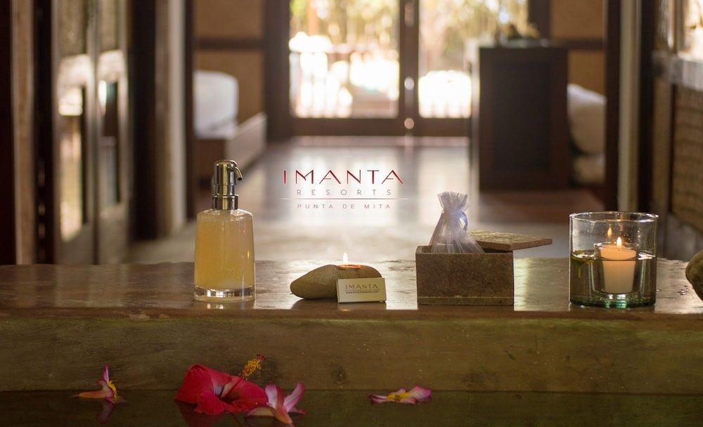 Imanta Resorts, Punta Mita Image 5