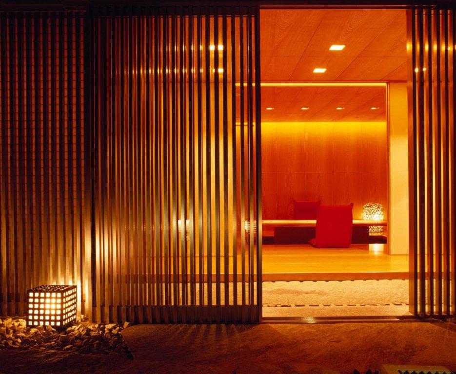 Grand Hyatt Tokyo Image 34