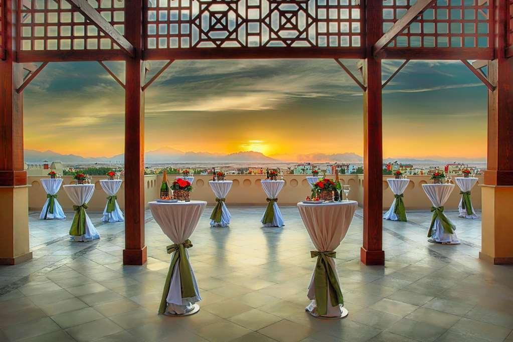 Steigenberger Aldau Beach Hotel, Hurghada Image 7