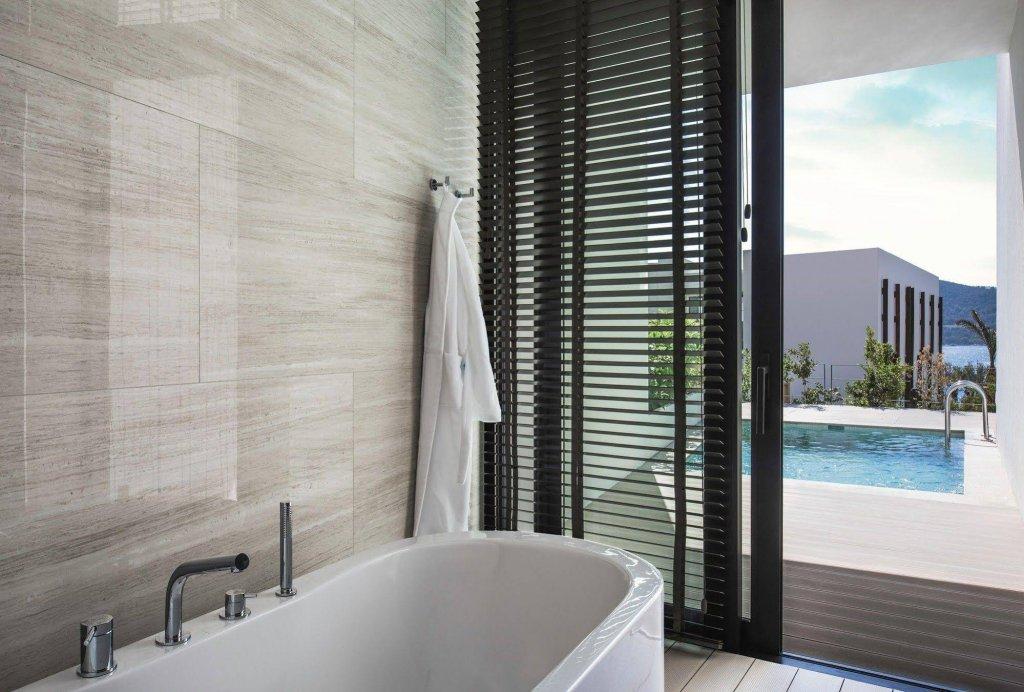 Susona Bodrum, Lxr Hotels & Resort Image 8