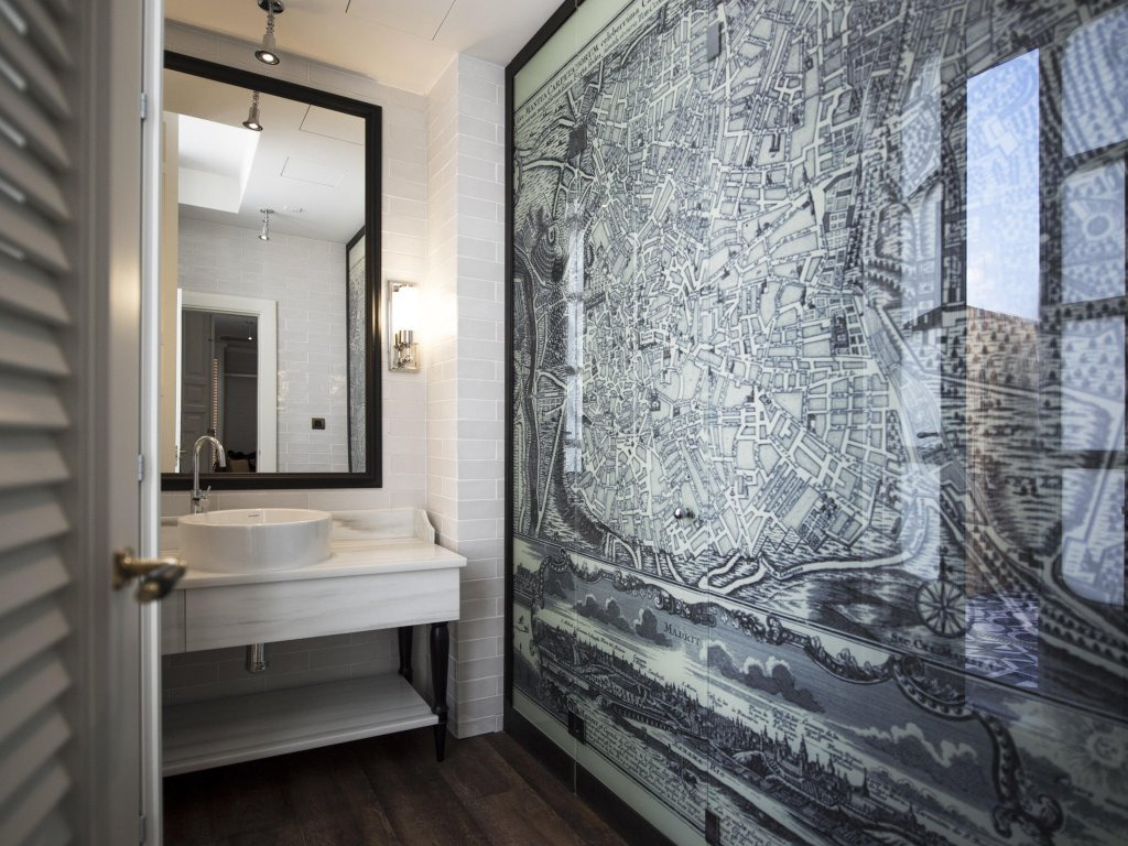 Only You Boutique Hotel Image 12