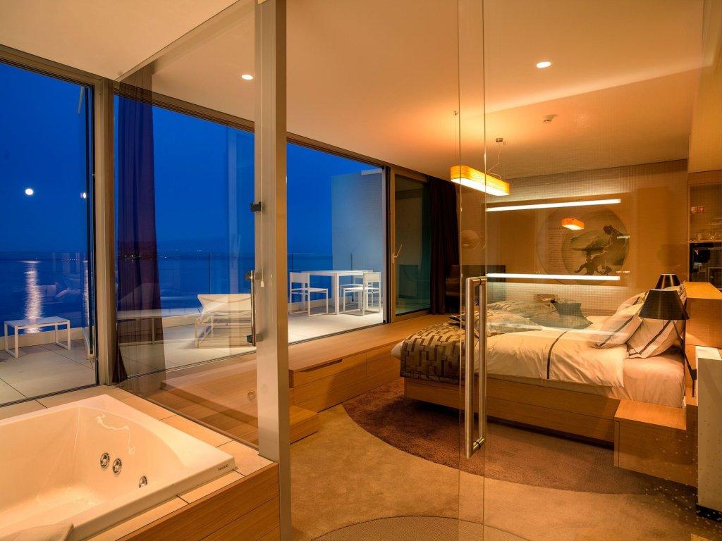 Hotel Bevanda - Relais & Chateaux Image 7