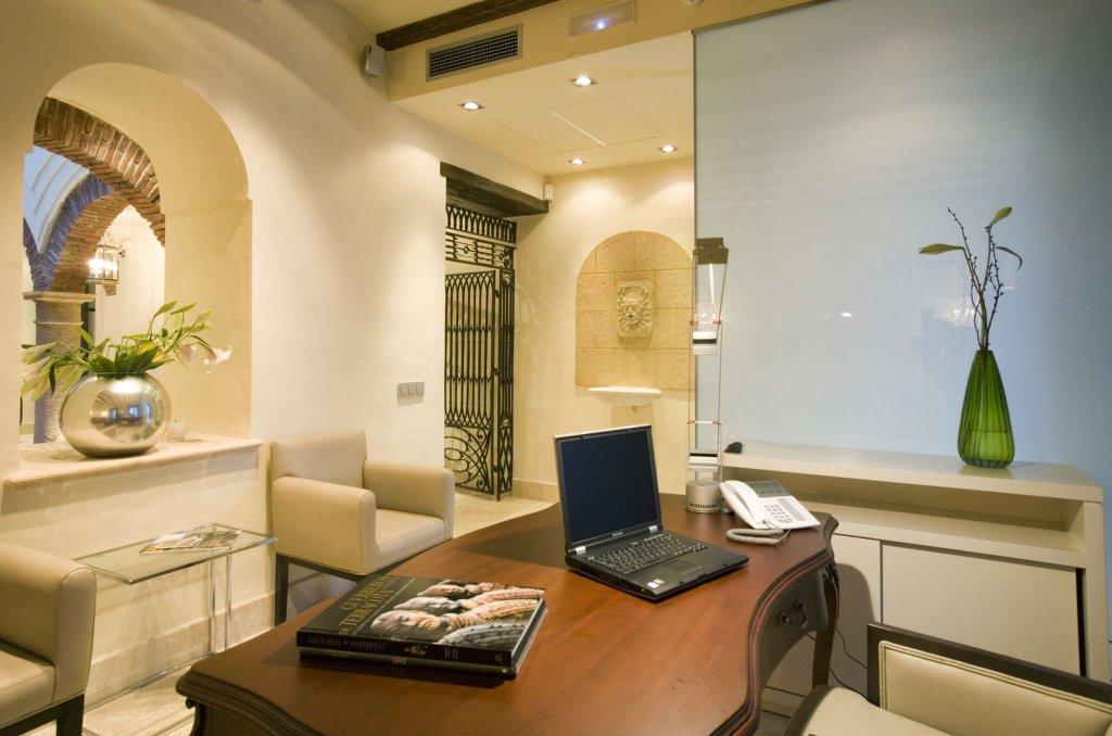 Hotel Claude, Marbella Image 8