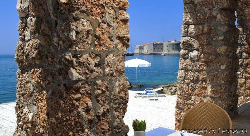 Hotel Excelsior, Dubrovnik Image 11