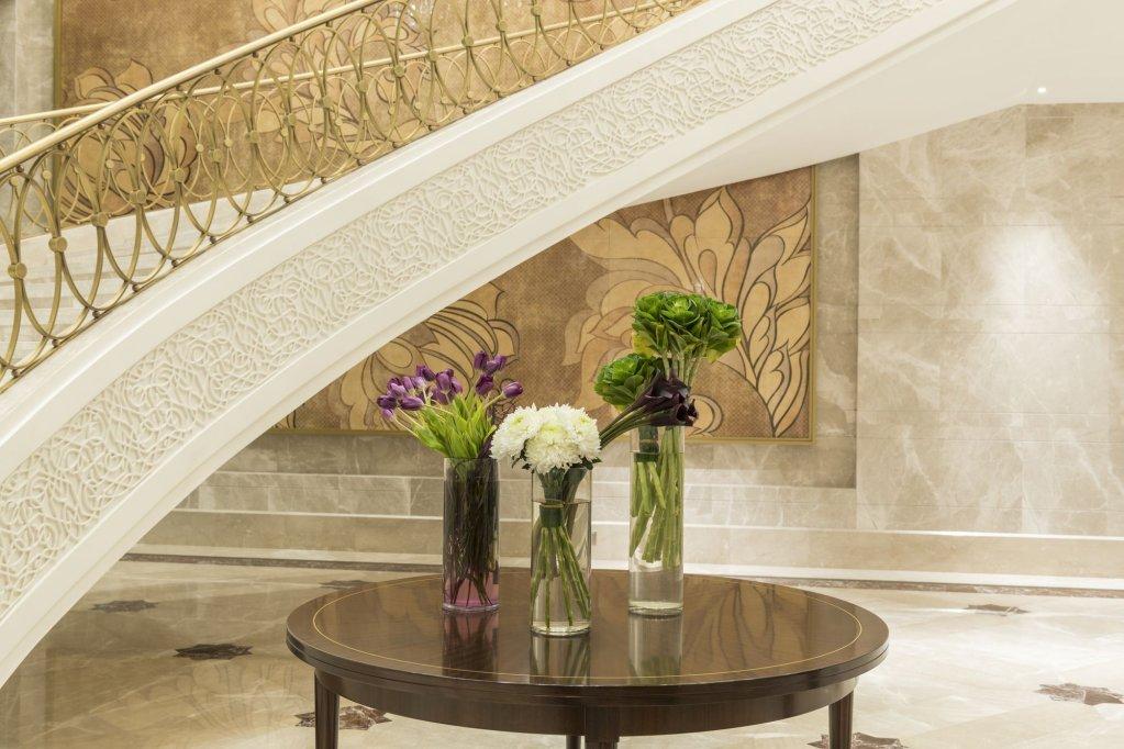 The Hotel Galleria By Elaf, Jeddah Image 46