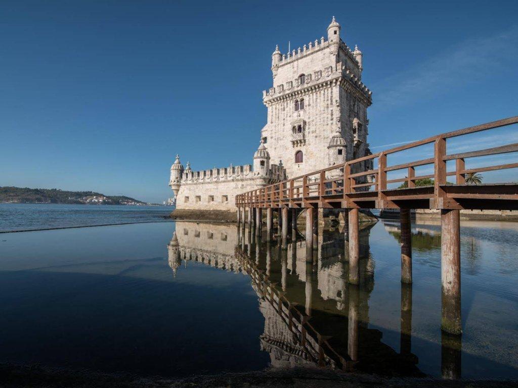 Almalusa Baixa Chiado, Lisbon Image 18