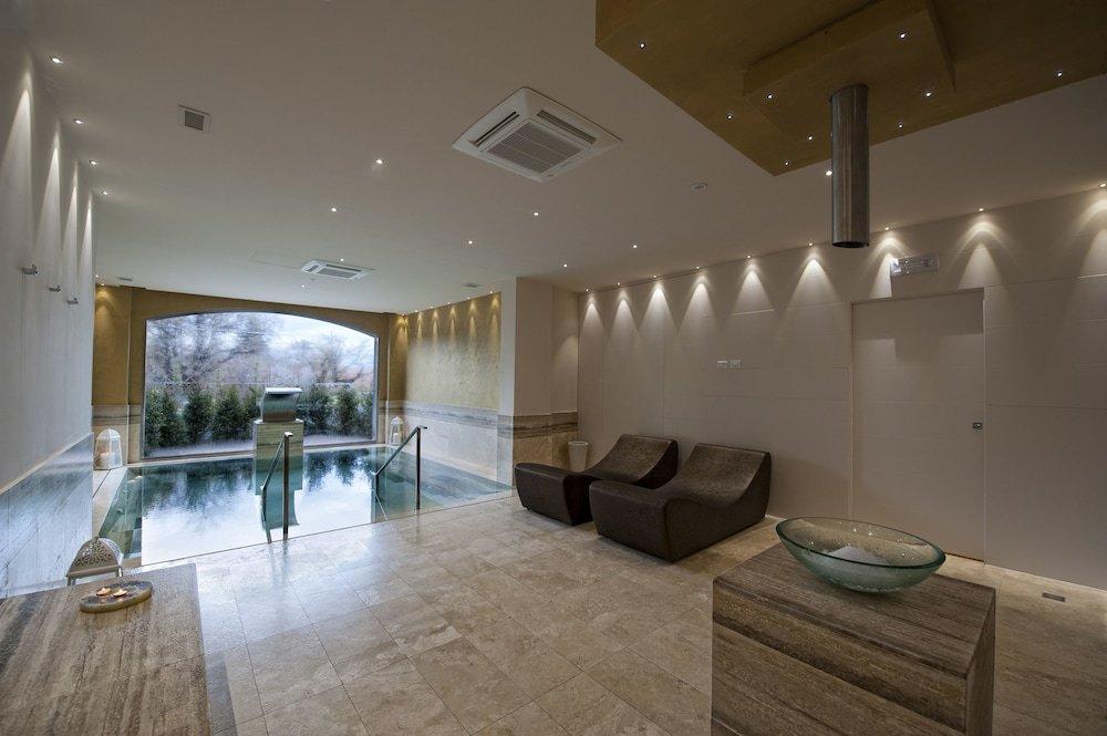 Villa Neri Resort & Spa, Catania Image 4