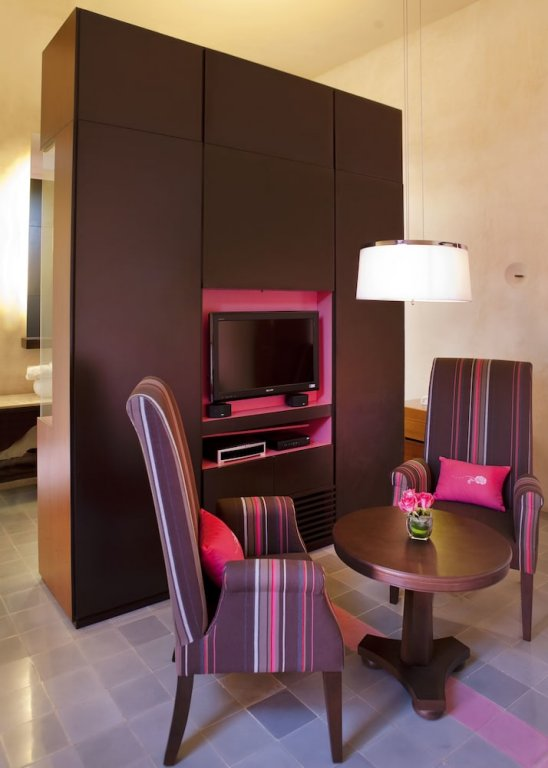 Rosas & Xocolate Boutique Hotel Spa, Merida Image 17