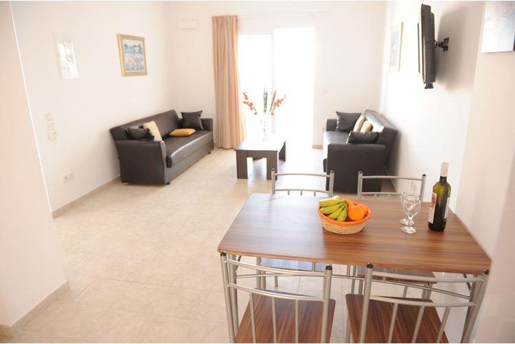 Gennadi Grand Resort, Gennadi, Rhodes Image 32