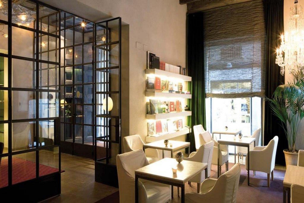 Hotel Neri Relais & Chateaux, Barcelona Image 3
