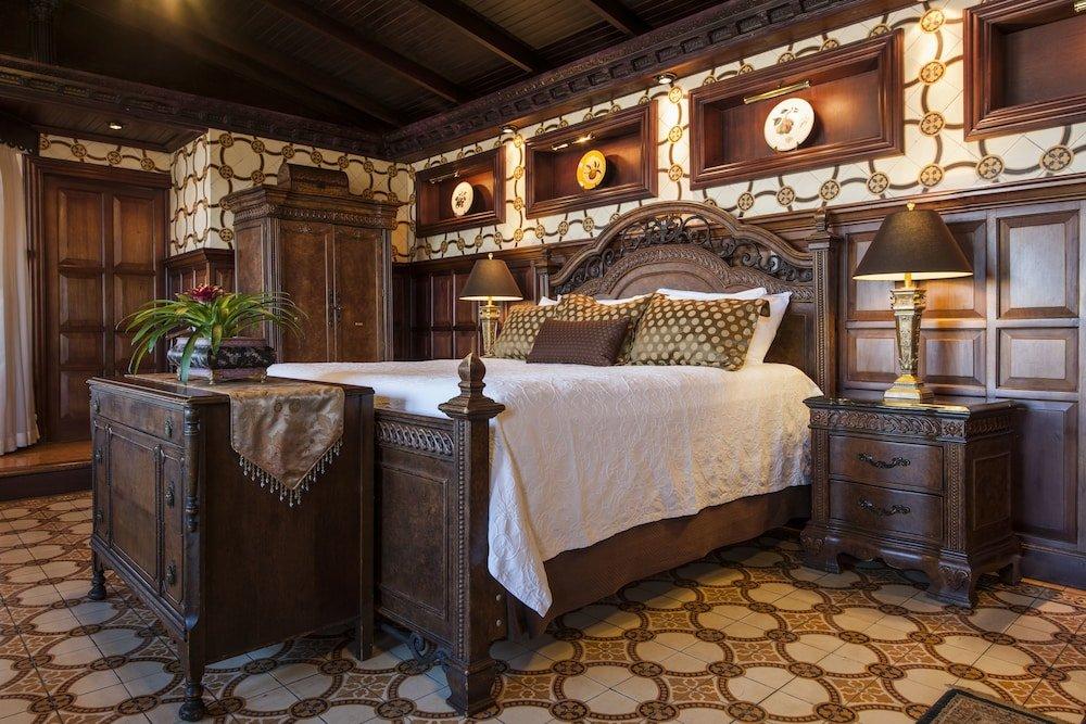 Hotel Grano De Oro, San Jose Image 23