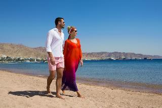 Intercontinental Aqaba Image 29