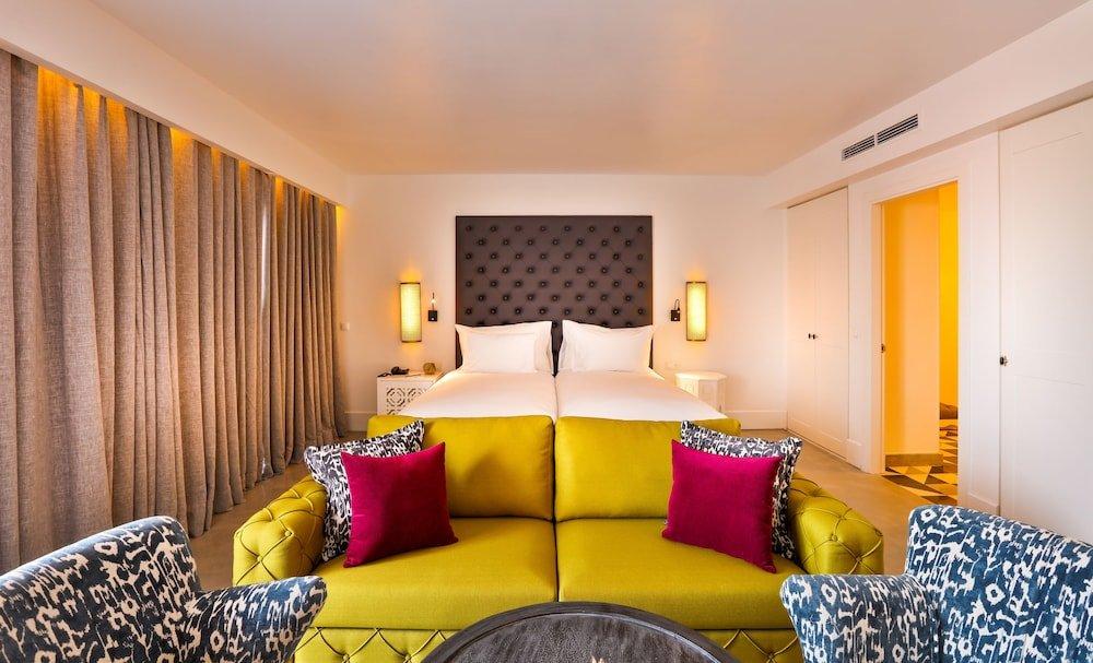 2ciels Boutique Hotel & Spa, Marrakesh Image 6