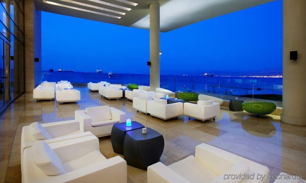 Kempinski Hotel Aqaba Red Sea Image 16