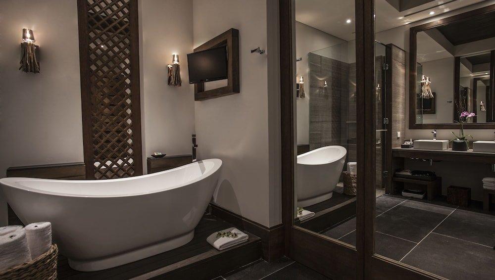 Nizuc Resort And Spa Image 47
