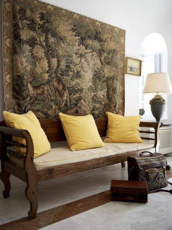 Aigialos Luxury Traditional Houses, Santorini Image 9