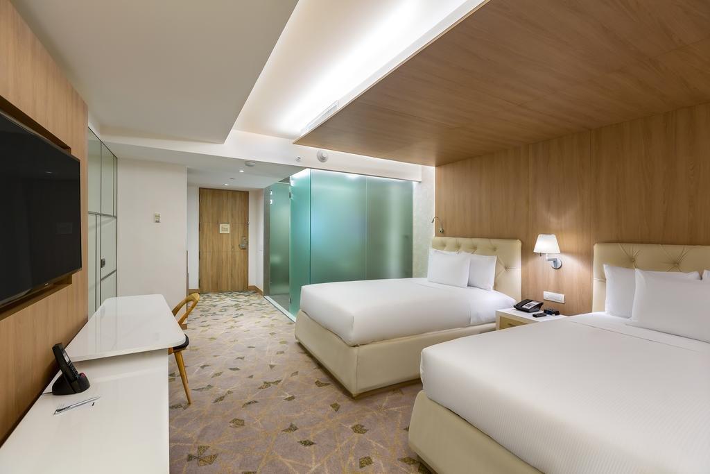 Gran Hotel Costa Rica, Curio Collection By Hilton Image 0