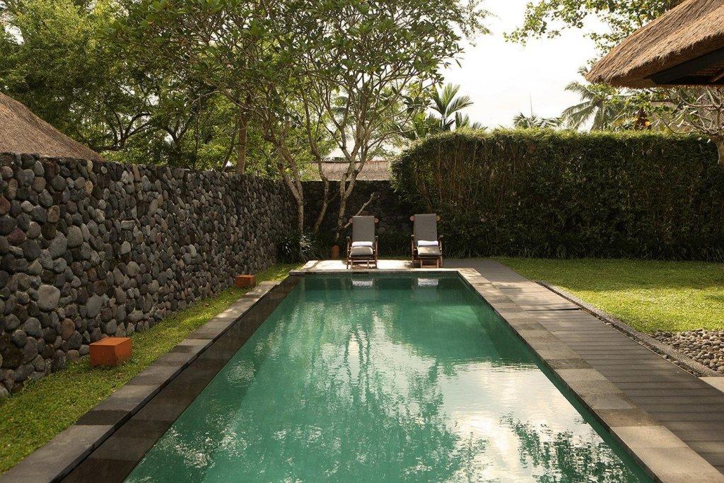 Alila Ubud. Bali Image 3