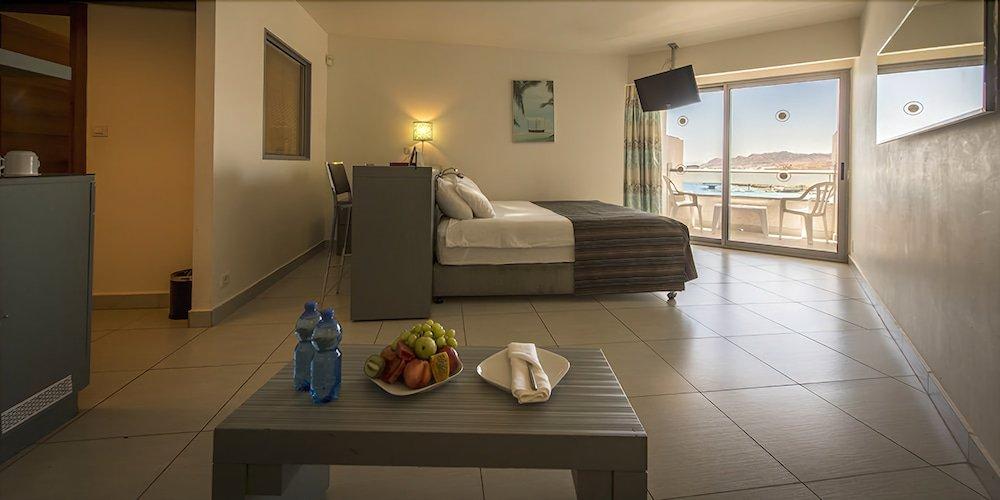 Rimonim Eilat Hotel Image 10
