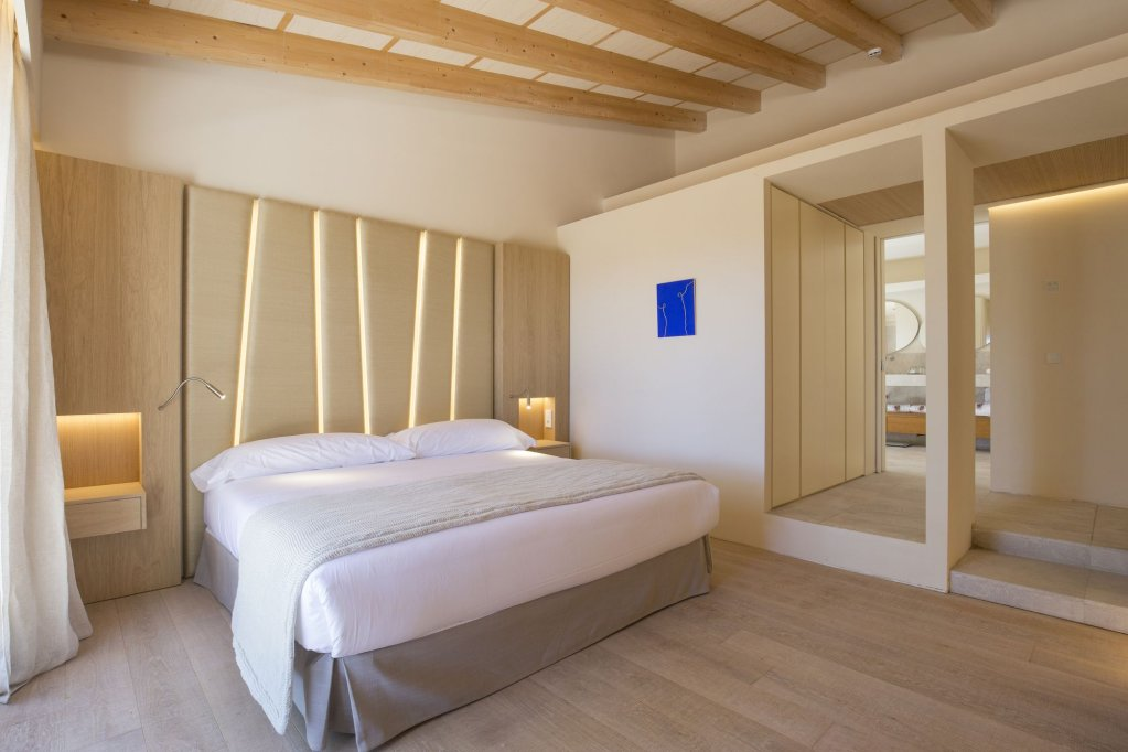 Hotel Pleta De Mar By Nature, Canyamel, Mallorca Image 32