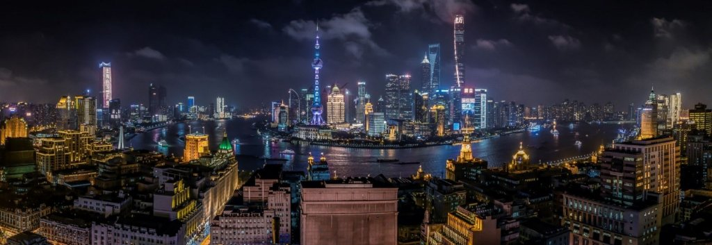 The Shanghai Edition Image 3