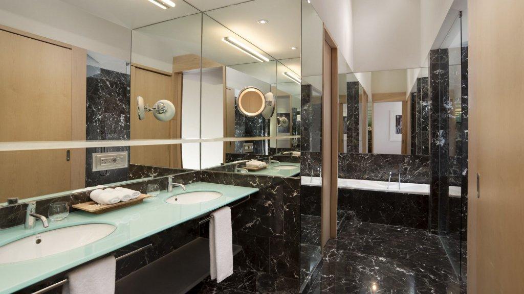 Hotel Marqués De Riscal, A Luxury Collection Hotel, Elciego Image 5