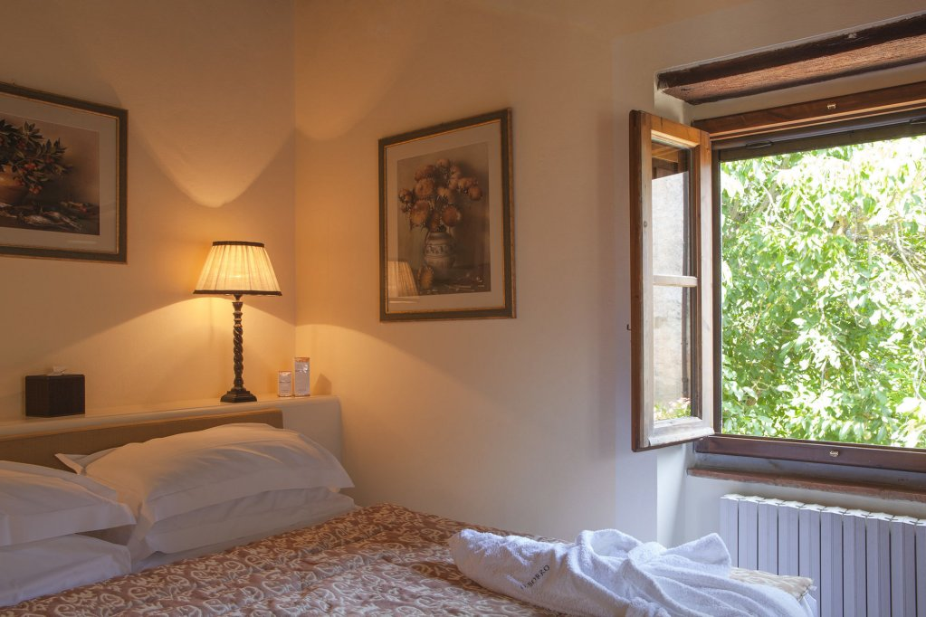 Il Borro, Arezzo Image 7