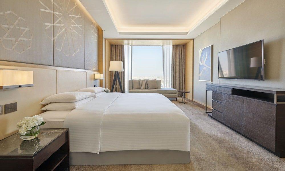 Hyatt Regency Riyadh Olaya Image 41