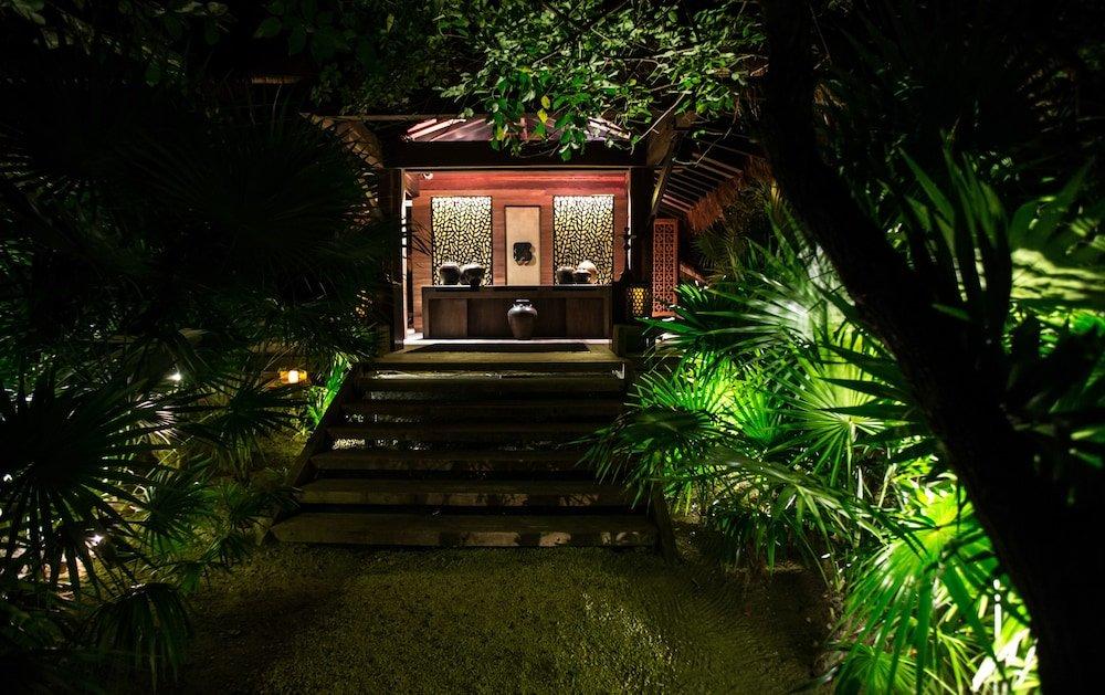 Nizuc Resort And Spa Image 75