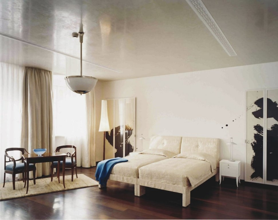 Hotel Greif, Bolzano Image 5