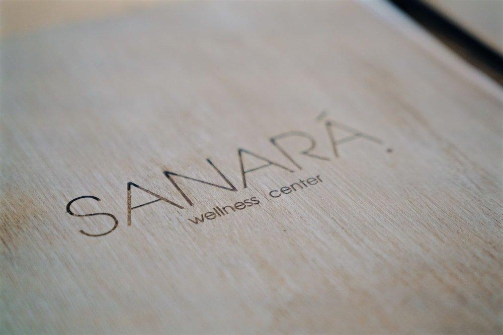 Sanara, Tulum Image 16