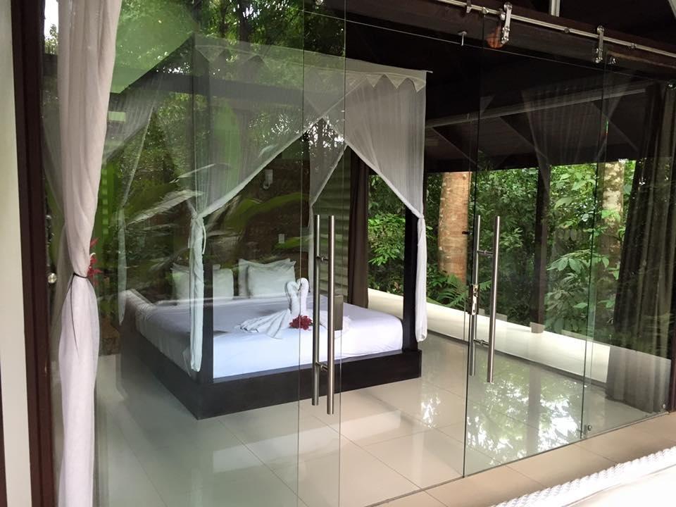Oxygen Jungle Villas, Uvita Image 4