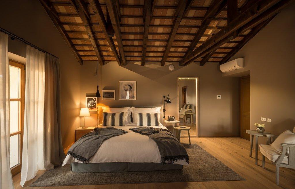 Meneghetti Wine Hotel And Winery Image 37