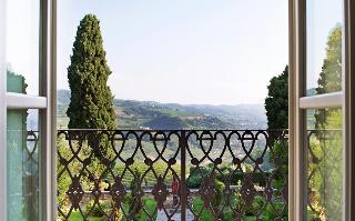 Relais San Maurizio, Cuneo Image 1