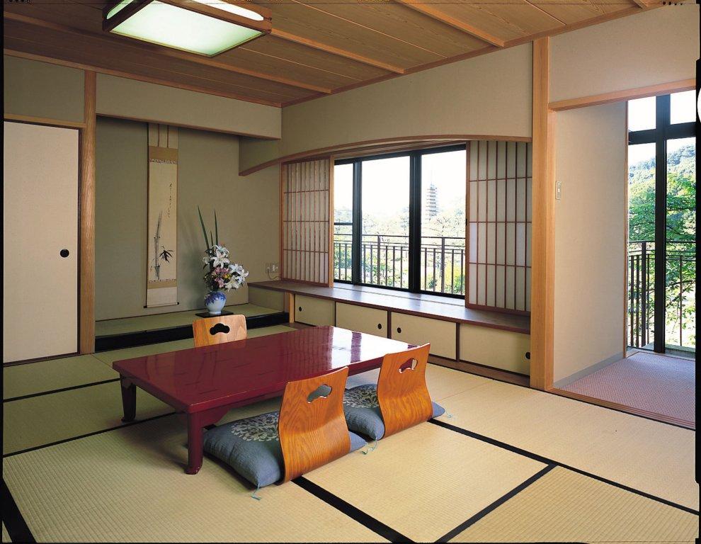 Kyoto Uji Hanayashiki Ukifune-en, Uji Image 14