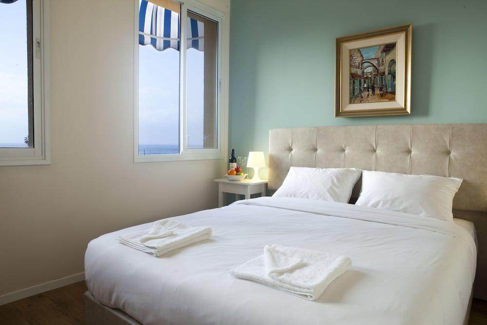 Blue Sea Marble Hotel, Tel Aviv Image 0