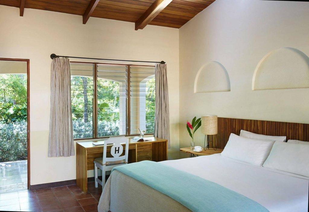 The Harmony Hotel, Nosara Image 2