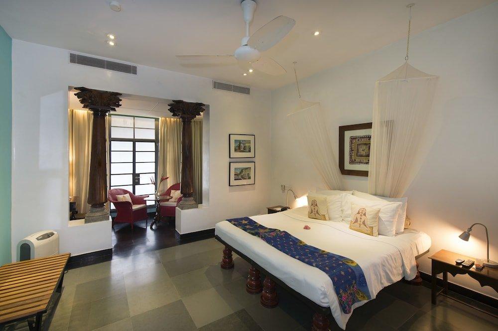 The Malabar House, Cochin Image 1