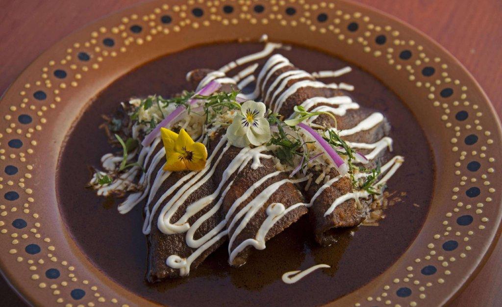 Cala De Mar Resort & Spa Ixtapa Image 47