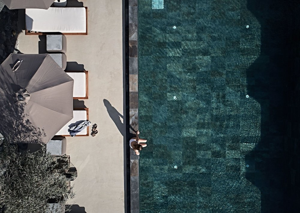 Istoria Hotel, Santorini Image 27