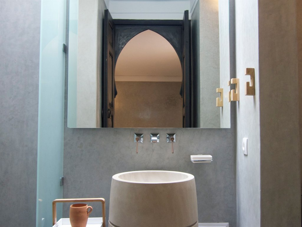 72 Riad Living, Marrakech Image 10