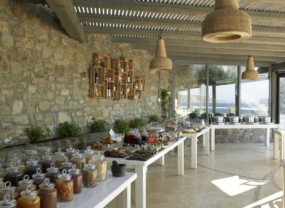 Rocabella Mykonos Hotel, St. Stefanos, Mykonos Image 44
