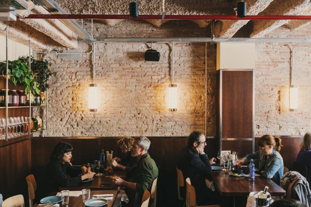 Casa Bonay, Barcelona Image 26