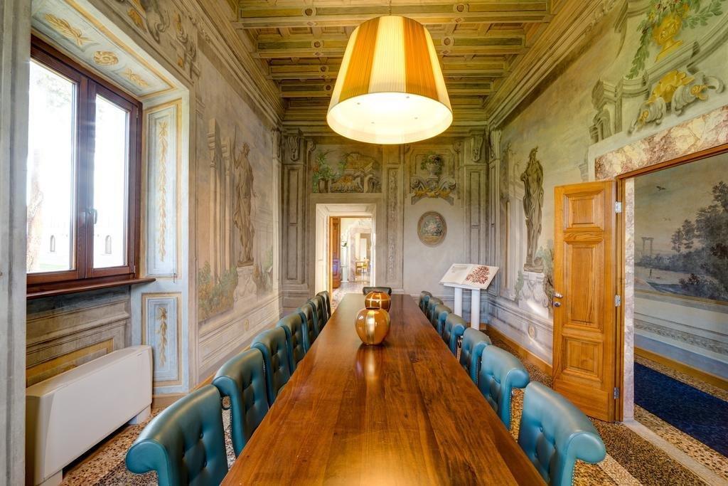 Villa Tolomei Hotel & Resort, Florence Image 9